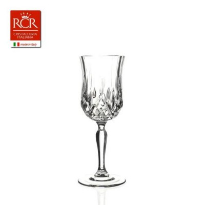 Calici RCR Opera 23cl. (6 pz).