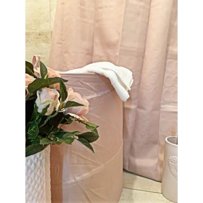 Tenda doccia in poliestere...
